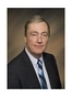 Spokane Litigation Lawyer Milton G. Rowland