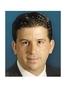 Baltimore County Construction / Development Lawyer Paul Stephen Caiola