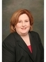 Baltimore Commercial Real Estate Attorney Kathleen M Bustraan