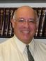 Montgomery County Workers Compensation Lawyer Nelson Ivan Burgos