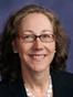 California Real Estate Attorney Janice Lynn Briscoe
