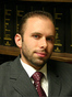 Fort George G Meade Litigation Lawyer Brian R Bregman