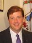 Attorney Gorham S. (Rory) Clark