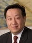 Gaithersburg Criminal Defense Attorney Hong Suk Chung