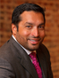 Annapolis Criminal Defense Attorney Mandeep Singh Chhabra