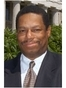 Baltimore Employment / Labor Attorney Ronald Mcglenn Cherry