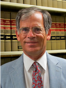 Montgomery County Probate Attorney Mark G. Chalpin