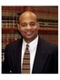 Baltimore County Employment / Labor Attorney Jr, Michael robert Carithers