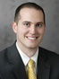 Maryland Estate Planning Attorney Nicholas Patrick Crivella