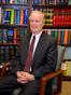 Gaithersburg Criminal Defense Attorney Brian D Craig