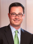 Rockville Litigation Lawyer Edward Andrew Cole