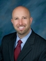 Baltimore County Criminal Defense Attorney Adam Sean Cohen