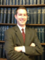 Annapolis Personal Injury Lawyer Adam Gregory Cohen