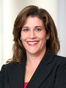 Rockville Medical Malpractice Attorney Jolie Starr Deutschman