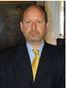 Brooklandville Foreclosure Attorney Anthony Carmen Depastina
