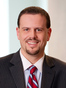 Washington Grove Business Attorney Brian R Della Rocca