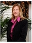 Calvert County Family Law Attorney Tracy Michelle Delaney