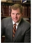 Dundalk Estate Planning Attorney Nicholas J Del pizzo III
