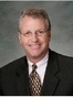Rockville Construction / Development Lawyer William Carlton Davis III
