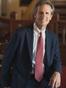 Sparks Glencoe General Practice Lawyer Frank Furst Daily