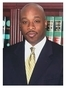Hyattsville Employment / Labor Attorney Jason Christopher Crump