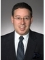 Dundalk Employment / Labor Attorney Gary Bruce Eidelman