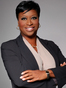 Suitland Bankruptcy Attorney Kasey Lykes Edwards