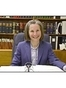 Howard County Family Law Attorney Deborah Elaine Dwyer