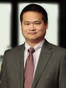 Tennessee Immigration Attorney Hon-Vinh Quang Duong