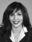 Bel Air Intellectual Property Law Attorney Shobita Chakravarthy Dubois