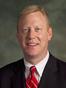 Towson Banking Law Attorney Thomas Joseph Drechsler