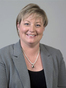 Sparks Glencoe Insurance Law Lawyer Mary Alane Downs