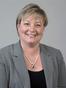 Sparks Glencoe Medical Malpractice Attorney Mary Alane Downs