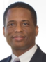 Columbia Litigation Lawyer Gregory Alan Dorsey