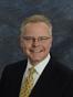 Aspen Hill Ethics / Professional Responsibility Lawyer Leonard William Dooren III