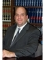 Dundalk Family Law Attorney Thomas Michael Donnelly