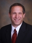 Montgomery County Litigation Lawyer David Keith Felsen