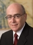 Rockville Bankruptcy Attorney Morton A Faller
