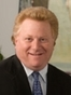 Darnestown Construction / Development Lawyer Glenn Curtis Etelson