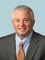 Ellicott Administrative Law Lawyer William Eric Erskine