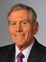 Baltimore County Government Attorney D Robert Enten