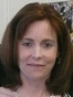 Dundalk Estate Planning Attorney Deborah Marie Engram