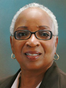 Bowie Divorce Lawyer Linda Maxine Gantt