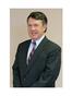 Columbia Real Estate Attorney Richard E Galen