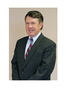 Columbia Real Estate Attorney Richard E Galen