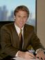 Houston Education Law Attorney Richard F. Hightower