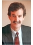 Darnestown Litigation Lawyer Brian Esten Frosh