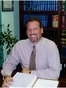 Maryland Environmental / Natural Resources Lawyer Jeffrey L Friedman