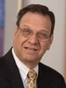 North Potomac Construction / Development Lawyer David Freishtat