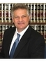 Maryland Aviation Lawyer Keith S Franz